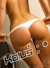 Koluś - zdjęcie