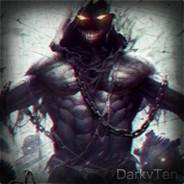DarkvTen - zdjęcie