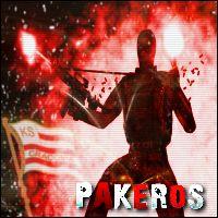 Pakeros05 - zdjęcie