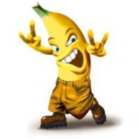 Banans - zdjęcie