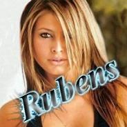 Rubens - zdjęcie