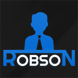 ROBSON. - zdjęcie
