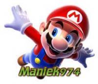Maniek974 - zdjęcie