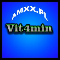 Vit4min - zdjęcie