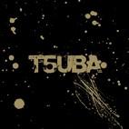 TSUBA - zdjęcie