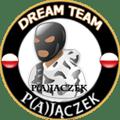 PajaczekMagic - zdjęcie