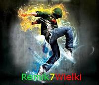 Remik7wielki - zdjęcie