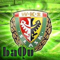baqu - zdjęcie