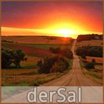 derSal - zdjęcie
