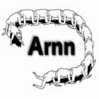Arnn - zdjęcie