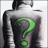question? - zdjęcie
