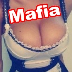 Mafioza - zdjęcie
