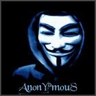 AnonYmouS! - zdjęcie