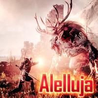 Alelluja - zdjęcie