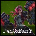 PanCzFanY - zdjęcie