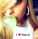 Majcon - zdjęcie