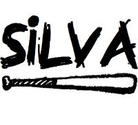 silva - zdjęcie