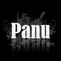 Panu - zdjęcie