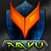 NaVv - zdjęcie