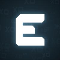 ex0 - zdjęcie