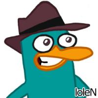 loleN - zdjęcie