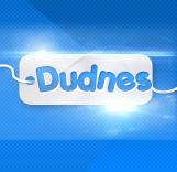 Dudnes - zdjęcie