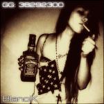 BlanciK THC - zdjęcie