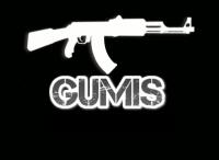 gumis639 - zdjęcie