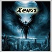 xenos - zdjęcie