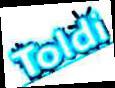 Toldi - zdjęcie