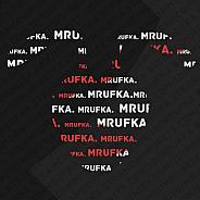 Mrufka. - zdjęcie