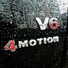 4motion - zdjęcie