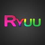 Ryuu - zdjęcie