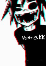 wontekk - zdjęcie