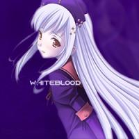 WhiteBlood - zdjęcie