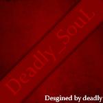 Deadly_SouL - zdjęcie