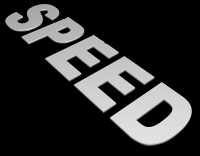 SP3D! - zdjęcie