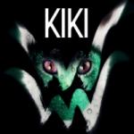 Kikz - zdjęcie