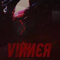 VINNER - zdjęcie