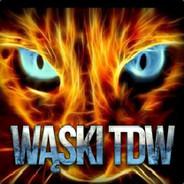Wąski TDW - zdjęcie