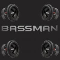 Bassman - zdjęcie