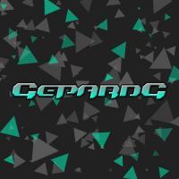 GepardG - zdjęcie