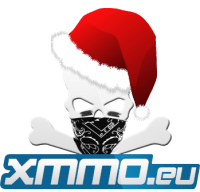 XMMO.eu - zdjęcie