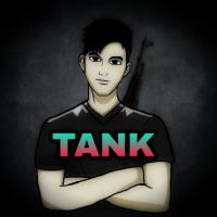 Tank - zdjęcie