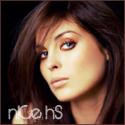 nICe hS - zdjęcie