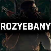 Rozyebany - zdjęcie