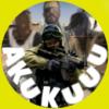 Akukuuu - zdjęcie