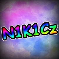 N1K1Cz - zdjęcie