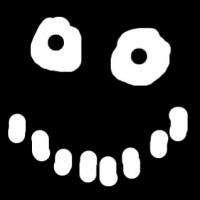 pilipczuk - zdjęcie