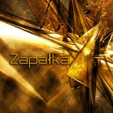 Zapalka - zdjęcie